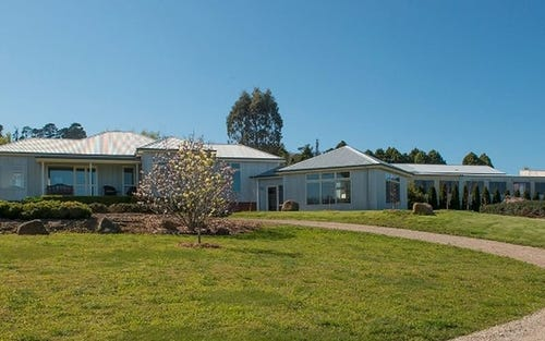 179 Woods Lane, Bletchington NSW 2800