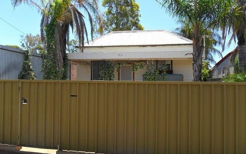 60 Patton Street, Broken Hill NSW 2880