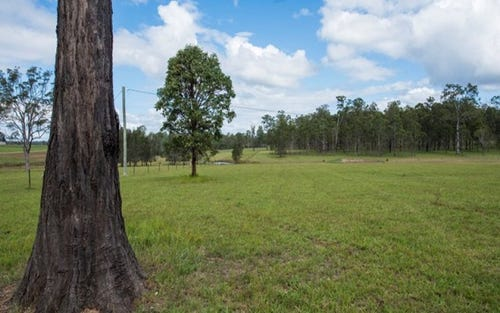 Lots 1-3 Orara Downs Lane, Smiths Creek NSW 2460