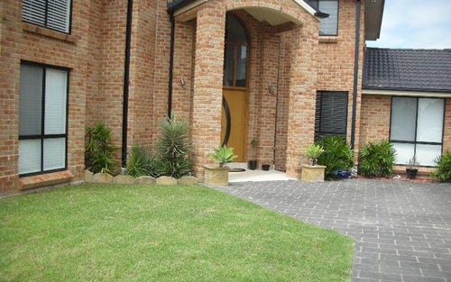 1 Terilbah Place, The Entrance North NSW