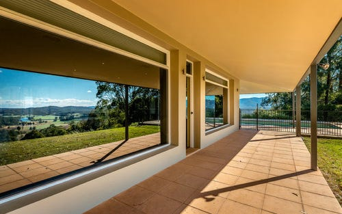 221 old brierfield road, Bellingen NSW 2454