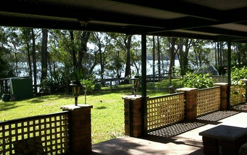 Address available on request, Bundabah NSW 2324