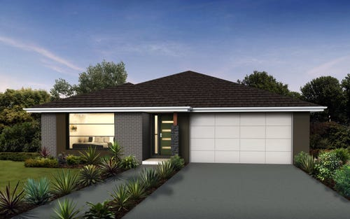 Lot 4857 Northlakes Estate, Cameron Park NSW 2285