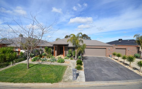 30 Kingfisher Drive West, Moama NSW 2731