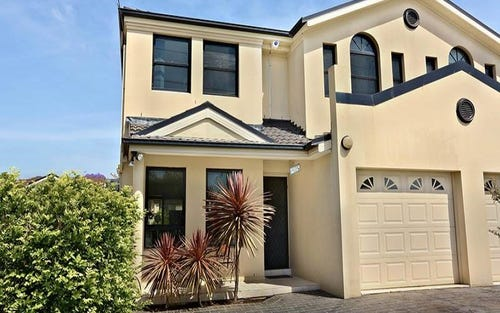 84c Queen St, Revesby NSW 2212