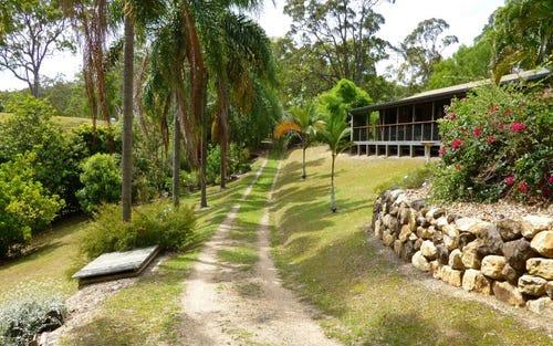 30 Tanglewood Drive, Cabarita Beach NSW 2488