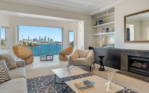 5/59 Wolseley Road, Point Piper NSW 2027