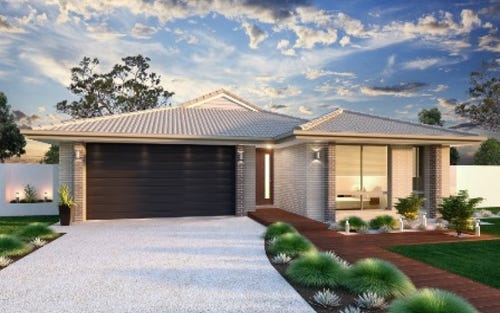 Lot 31 Barber Street, Kootingal NSW 2352