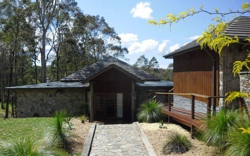 144 Meadows Road, Moruya NSW 2537