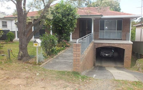 748 Freemans Drive, Cooranbong NSW 2265