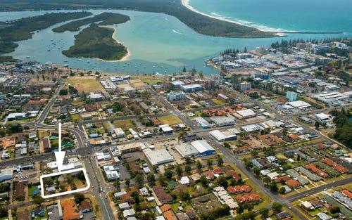 15 Ocean Dr, Port Macquarie NSW 2444