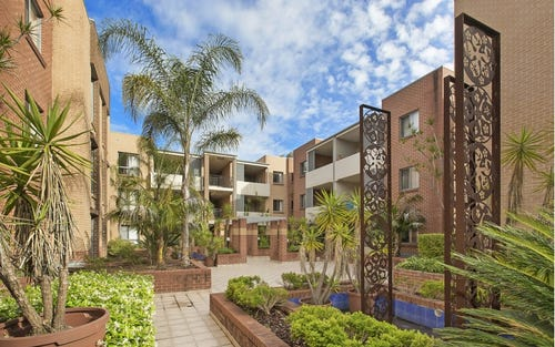 53/30-44 Railway Terrace, Granville NSW 2142