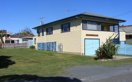 5 Bayview Street, South West Rocks NSW 2431