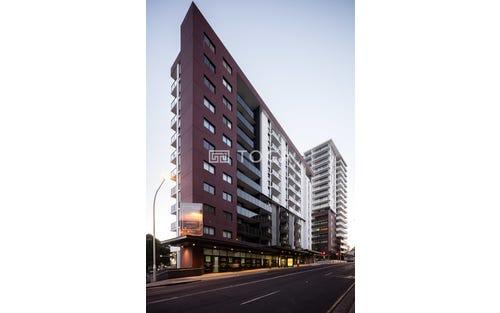 1108/1B Pearl Street, Hurstville NSW