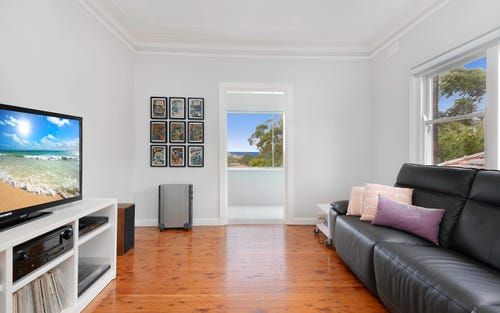3/22 Judge Street, Randwick NSW 2031