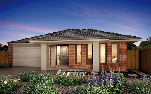 Lot 3094 Proposed Rd, Oran Park NSW 2570
