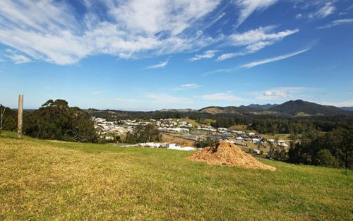 50 Kratz Drive, Coffs Harbour NSW 2450