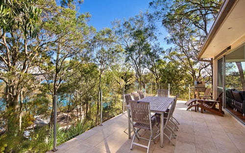 118 Riverview Road, Avalon NSW 2107