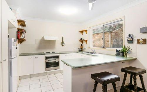 47/19-27 Elizabeth Street, Pottsville NSW 2489