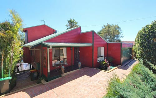 24 Skyline Place, Bonny Hills NSW 2445