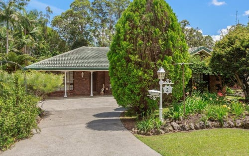 2 Windsor Court, Goonellabah NSW