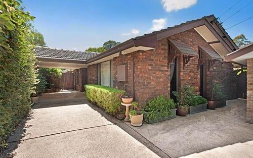 24 Narelle Avenue, Castle Hill NSW