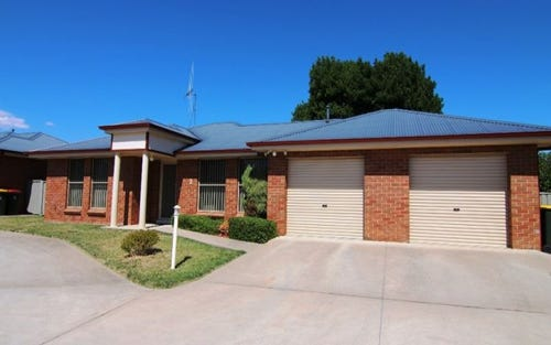 Unit 9, Covent Gardens, Covent Close, Windera NSW 2800