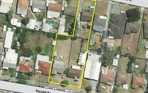 Address available on request, Kingswood NSW 2747