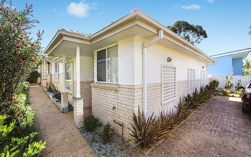 1/541 The Entrance Road, Bateau Bay NSW 2261