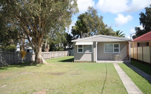 14 Parkes St, Tuncurry NSW 2428
