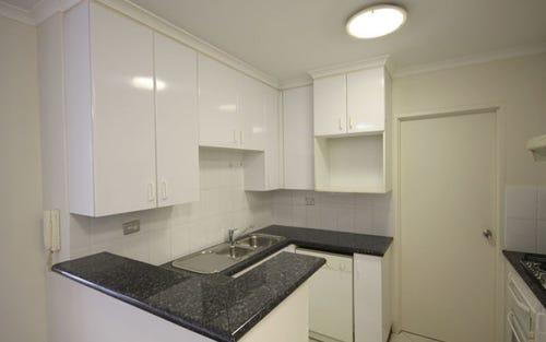 259/83-93 Dalmeny Avenue, Rosebery NSW