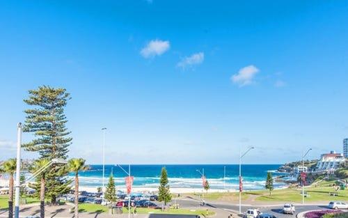 4/84 Campbell Pde, Bondi Beach NSW 2026