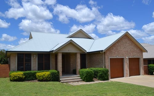 10 Coolibah, Inverell NSW 2360