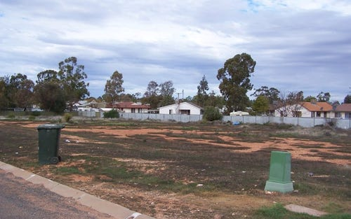 LOT 71, 34 ACACIA, Cobar NSW 2835