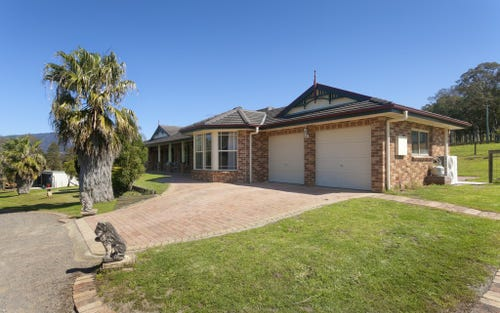 2483 Glendonbrook Road, Gresford NSW 2311