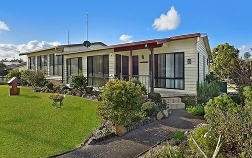 30 Mawson Drive, Killarney Vale NSW