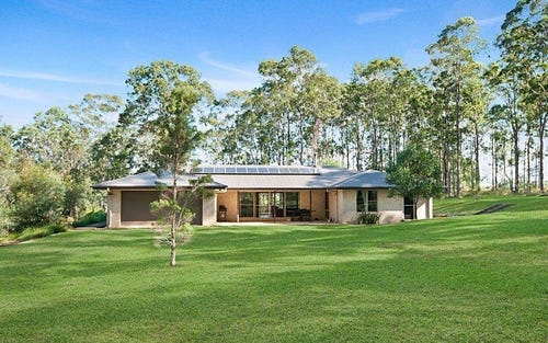 15 Pennefather Cl, Yorklea NSW 2470