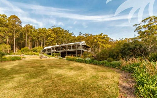 260 Boomerang Dr, Blueys Beach NSW 2428