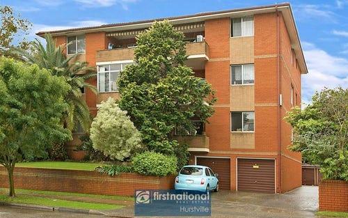 7/26 Woids Avenue, Hurstville NSW 2220