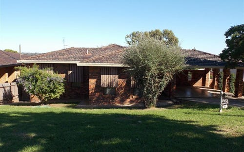 10 Hill Street, Parkes NSW 2870