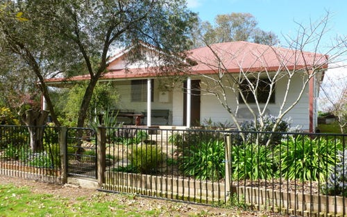 57 Mahers Road, Cookardinia NSW 2650