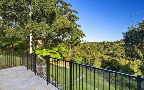107 Deepwater Road, Castle Cove NSW