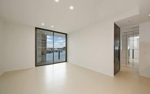 1 Bed/17-21 Barangaroo Avenue, Barangaroo NSW
