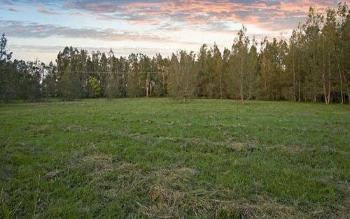 Lot 2, Piggabeen Road, Piggabeen NSW 2486