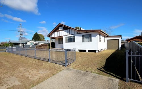 17 Hastings Street, Wauchope NSW 2446
