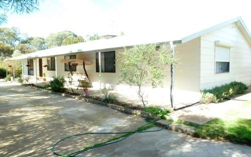 194 Adams Street, Boeill Creek NSW 2648