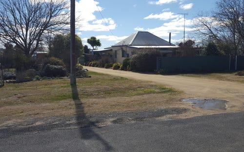 36 Victoria Street, Red Range NSW 2370