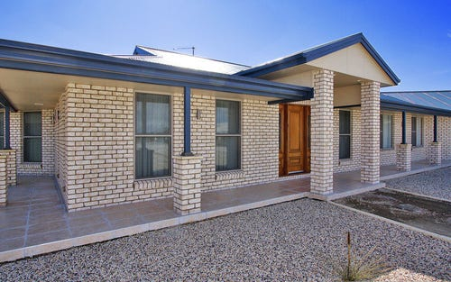 12 Hardman Close, Ben Venue NSW 2350
