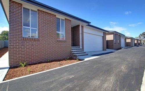 5/59a Montague Street, Goulburn NSW 2580