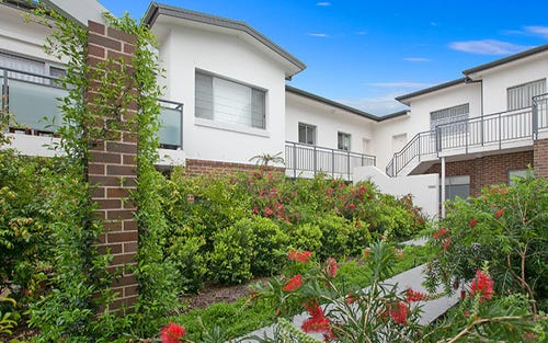 22/7-13 Brookvale Avenue, Brookvale NSW